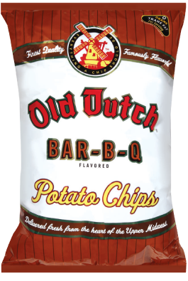 old dutch bar-b-q-potato321_265x395 id 17478