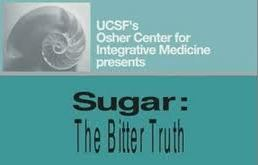 sugar - the bitter truth id 19576 id 20960