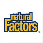 natural_factors id 18149