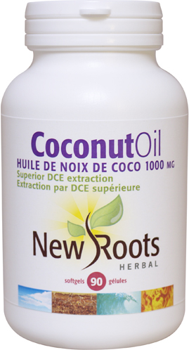 coconut-oil-1000mg-90s- id 18138